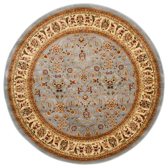 Safavieh Babette Woven Rug Traditional Area Rugs By