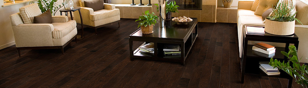 Empire Hardwood Floors photo of empire today san diego ca united states Empire Today Northlake Il Us 60164