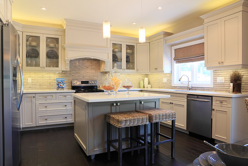 Kitchen Cabinets Ideas Cabinet Valance Rooms