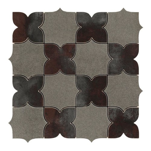 Https Www Flooranddecor Multicolor Slate Tile 924100179 Html Q Start 5
