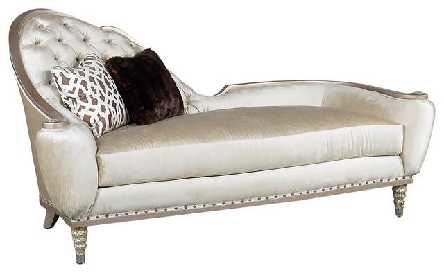 sofia chaise lounge