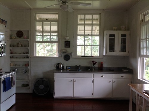white palette custom counter depth refrigerator for cabinets i like some glass crystal 4  love french country hamptons new england style kitchens need help  total kitchen remodel 1930 u0027s wood home  rh   houzz com