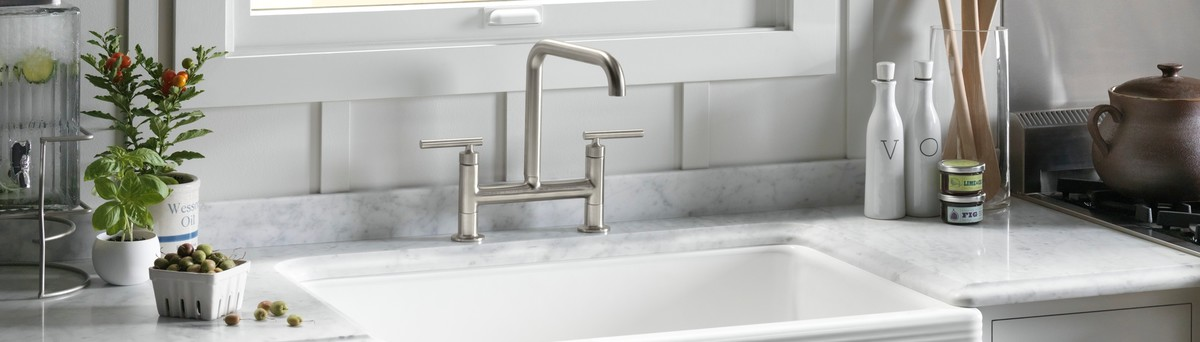 Bathroom Sinks Langley Bc ensuite bath and kitchen showroom - langley, bc, ca v3a 5e8