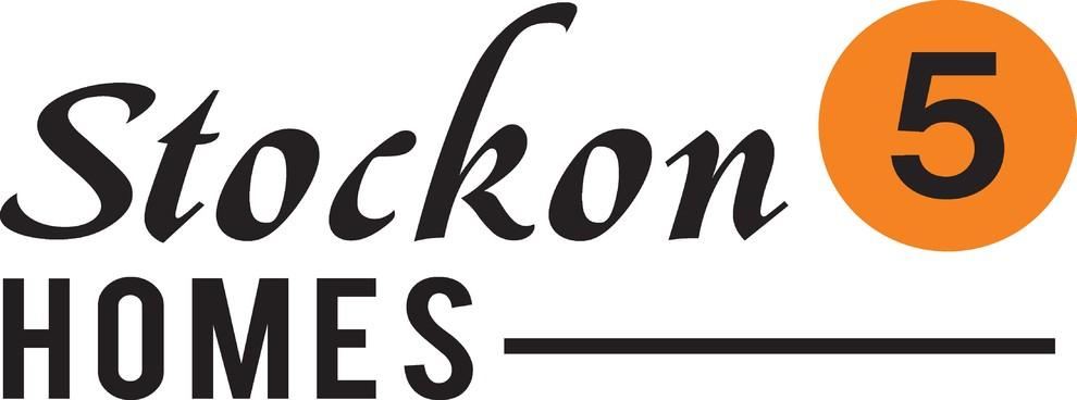 Stockon 5 Homes