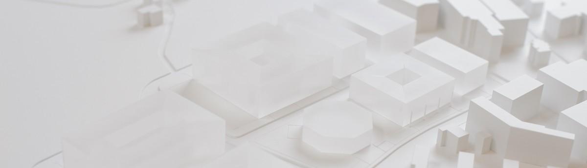 Designfunktion Ag designfunktion ag weiningen ch 8104