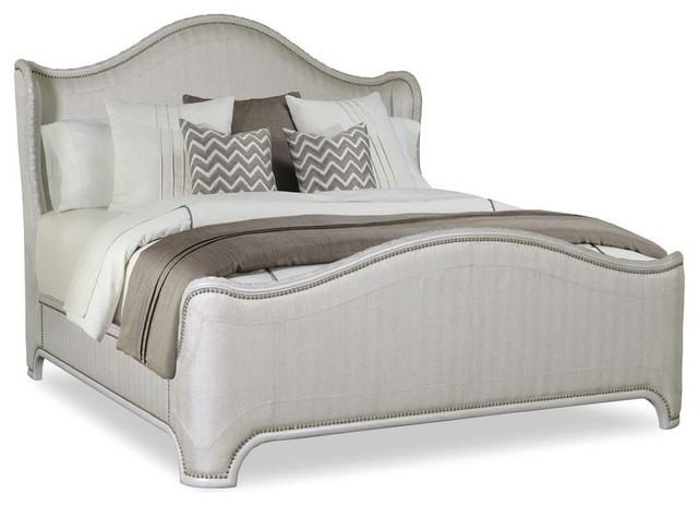Decatur Bed, Queen.