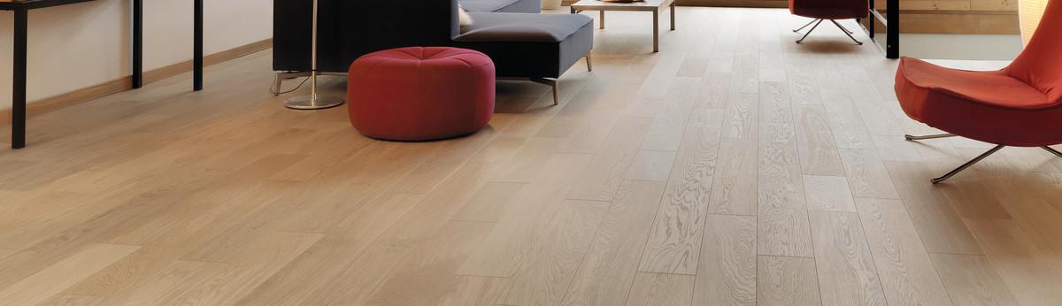 Panaget Eagle Flooring Distributors Anaheim Ca Us 92806