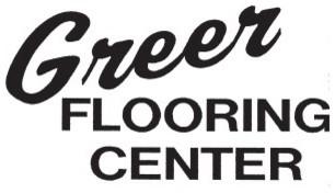 Captivating Greer Flooring Center   Greer, SC, US 29651