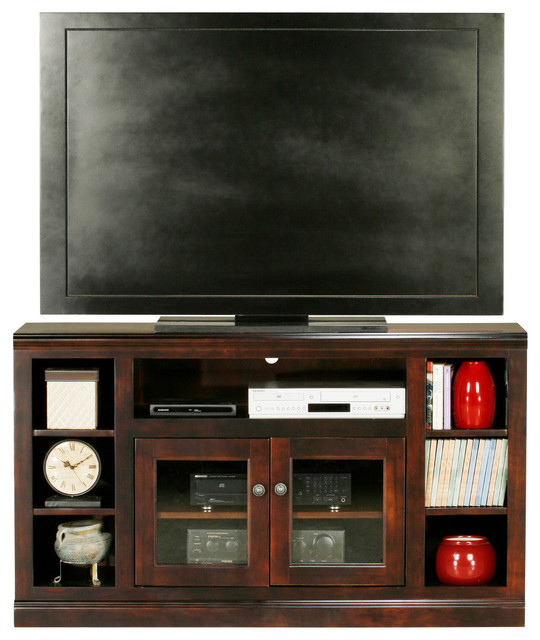 Eagle Furniture 55 Coastal Transitional Entertainment Centers And Tv Stands By