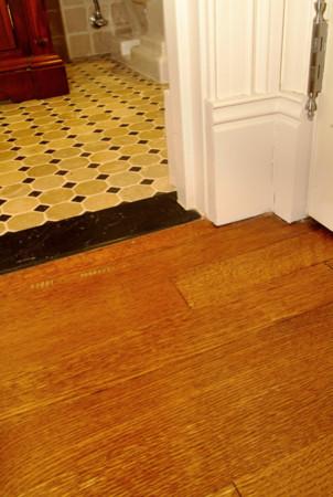 NYC Renovations Wood Flooring
