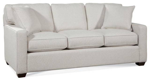 Gramercy Park Queen Sleeper Sofa