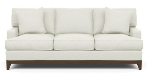 Sofa Advice   Ethan Allen Vs Norwalk