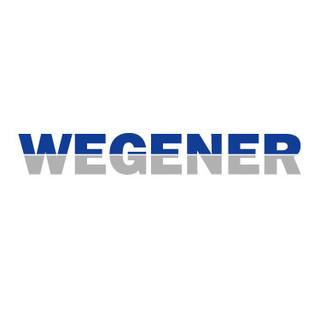Wegener Gmbh Co Kg Paderborn De 33098