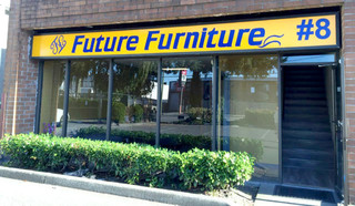 Future Furniture   Richmond, BC, CA V3M 6H9