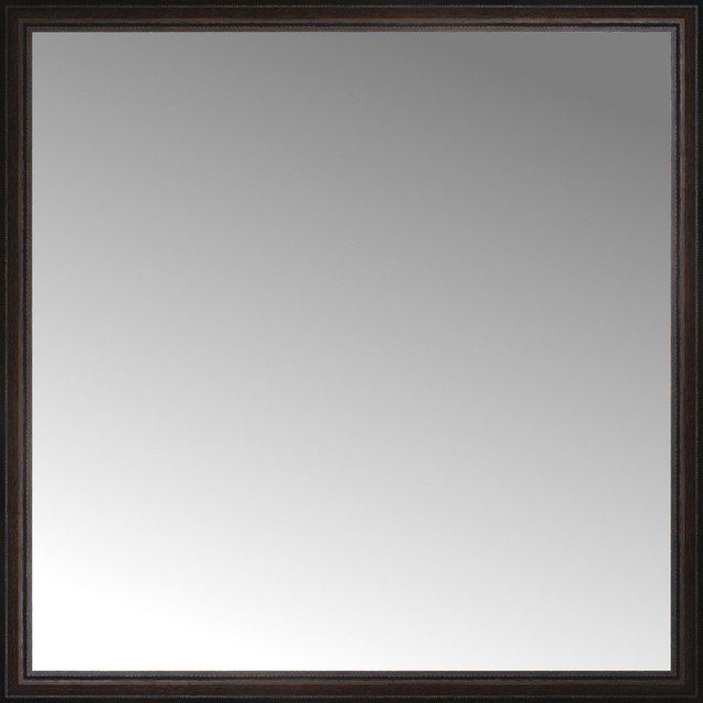 30 x 40 mirror. 54\ 30 x 40 mirror