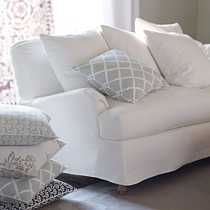 Wonderful Http://www.serenaandlily.com/Furnishings/Furniture Sofas Slipcovered Miramar  Sofa