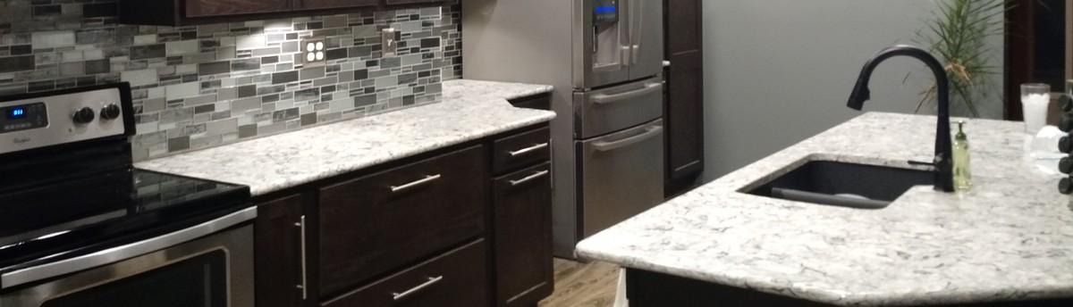 Kitchens Plus, Inc.   Burlington, IA, US 52601