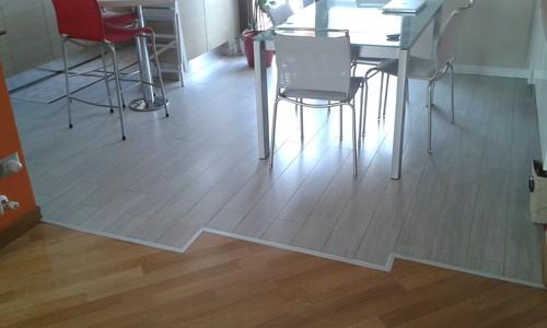 Tipi di pavimento tipologie di pavimenti in resina - Tipi di piastrelle ...