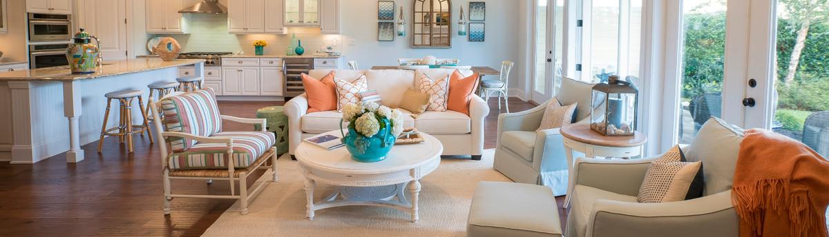 Karen Rothen Interior Design   Ponte Vedra, FL, US 32081