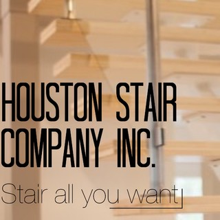 Houston Stair Company Inc   Houston, TX, US 77022