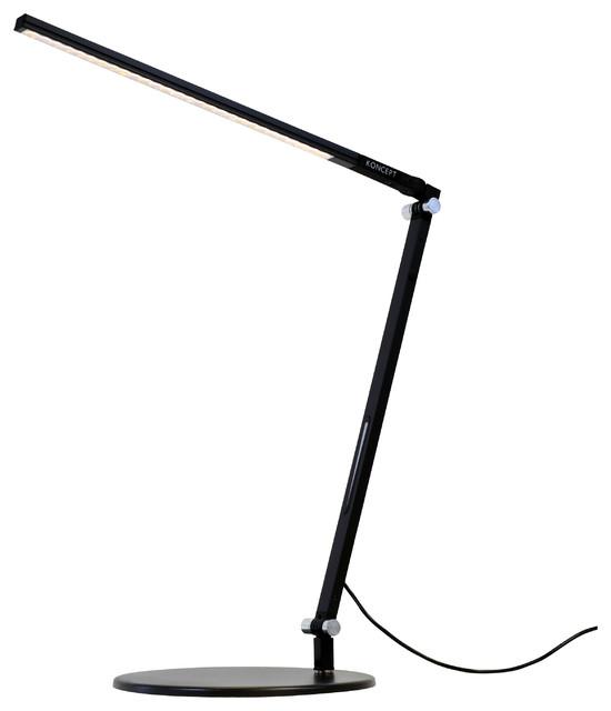 Shop Houzz – Z-bar Led Desk Lamp