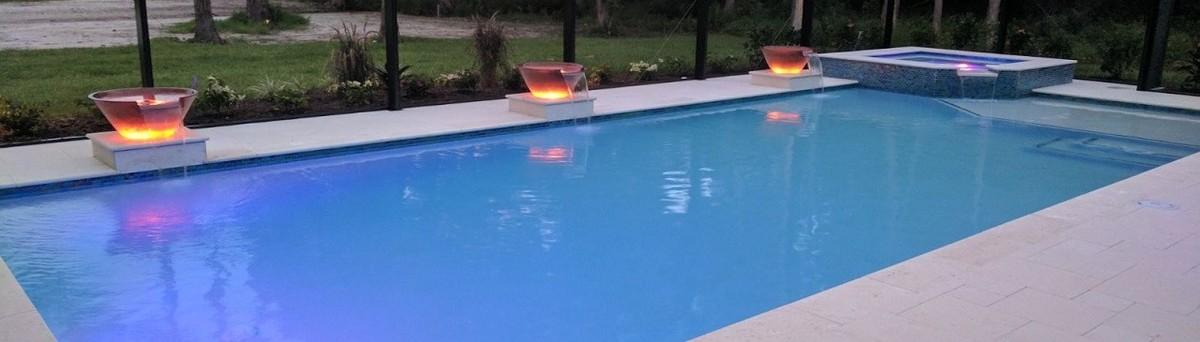 Skipper Pools North Fort Myers Fl Us 33917