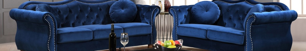 Us Pride Furniture Corp | Houzz