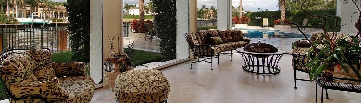 Pro Flooring Installations Inc Pompano Beach Fl Us 33069