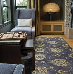 Rugs Done Right Houzz