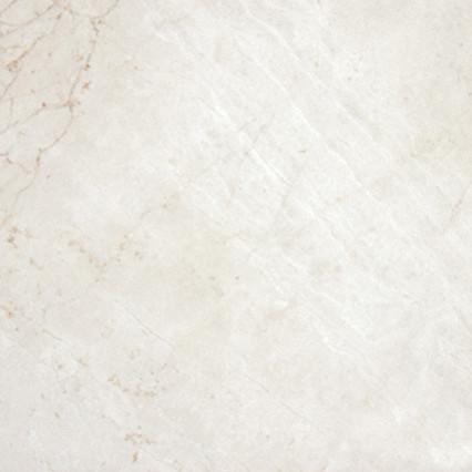 "Polished White Beige Paradise Marble, 12""x12"", 20 Sq. Ft.."