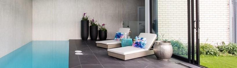 urban furniture melbourne. Urban Furniture Melbourne