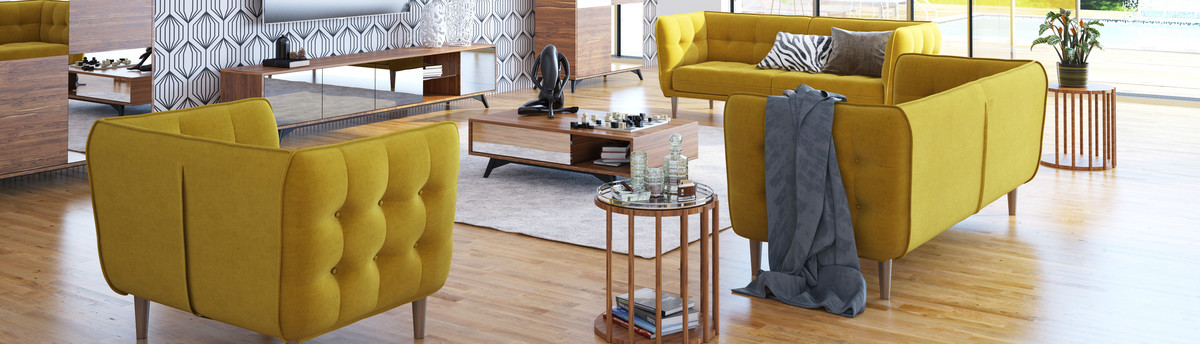 Charmant Vig Furniture Inc. | Houzz