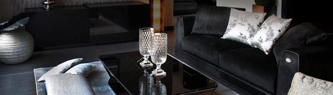 unico interiors berlin de 10713. Black Bedroom Furniture Sets. Home Design Ideas