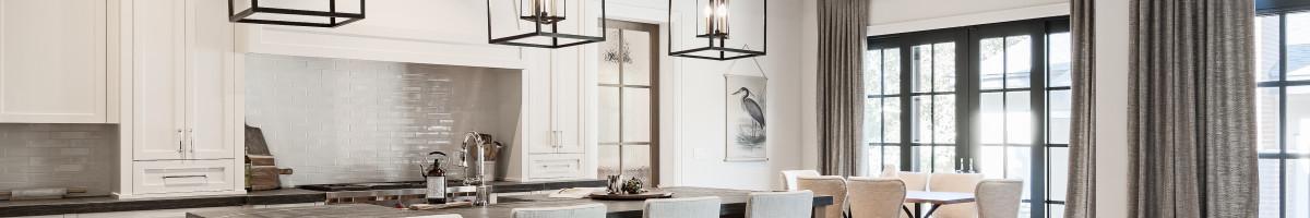 Veranda Estate Homes Inc.   Design Build Firms In Calgary, AB, CA T3G 2P6 |  Houzz