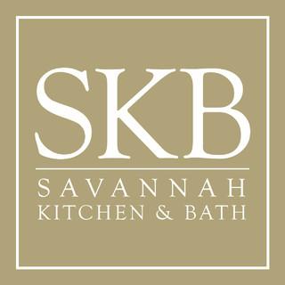 Savannah Kitchen & Bath - Savannah, GA, US 31401