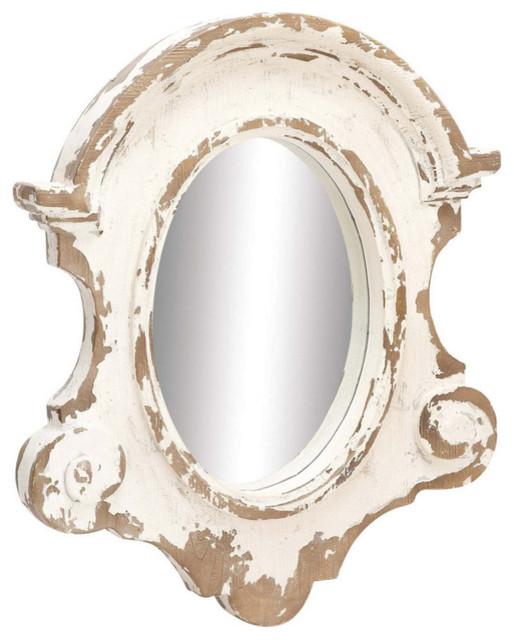 Ceri Wall Mirror.