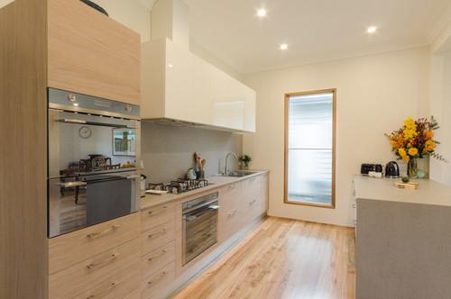 winner of masterchef australia kitchen renovation