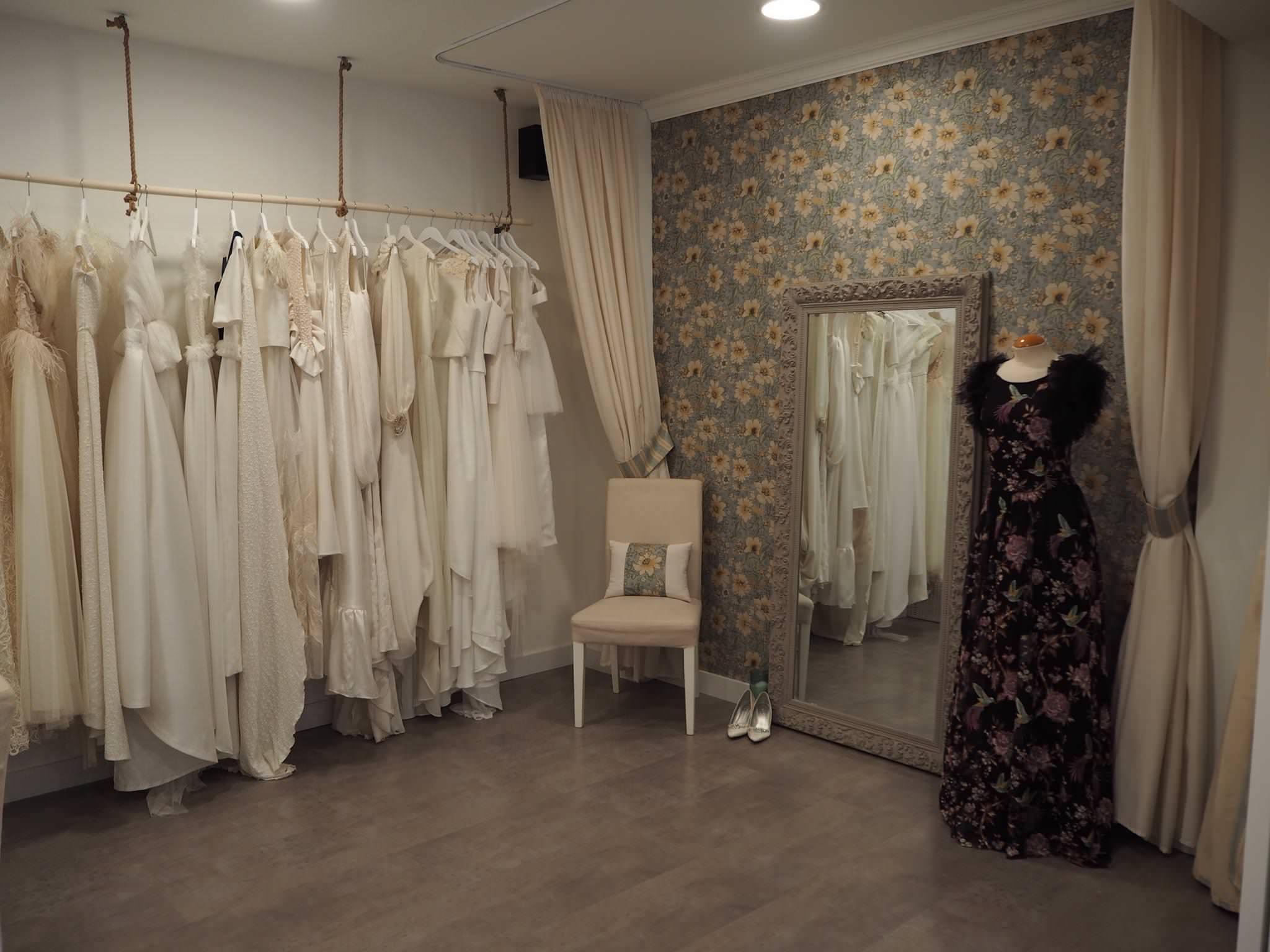 Amaia Ertieda Atelier