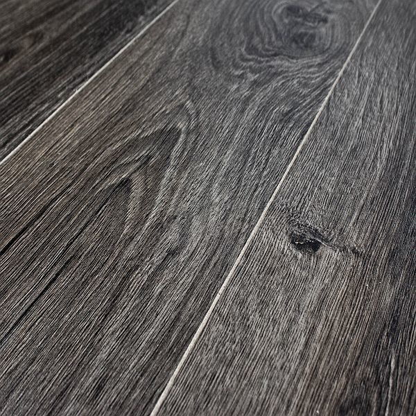Alloc Laminate Flooring a laminate flooring collection with natural and fresh colours Alloc Commercial Stockholm Oak 11mm Laminate Flooring Sample Contemporary Laminate Flooring