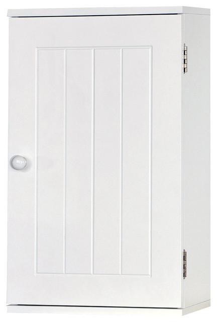 9786b5b66bca Bath Vida Priano Wall Cabinet - Modern - Bathroom Cabinets - by Lassic  Homewares