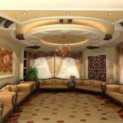 Gypsum ceilings nairobi contemporary other by gypsum for Villa interior designers ltd nairobi kenya