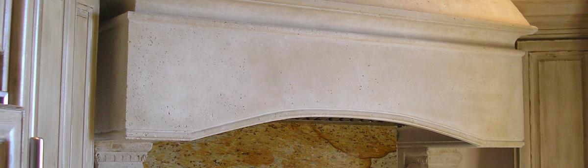 Tuscan Stone Mantels - Norcross, GA, US 30097