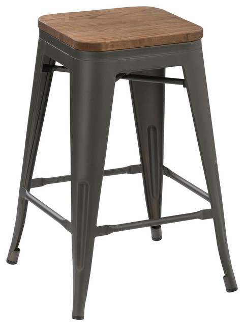 buckley stools set of 4