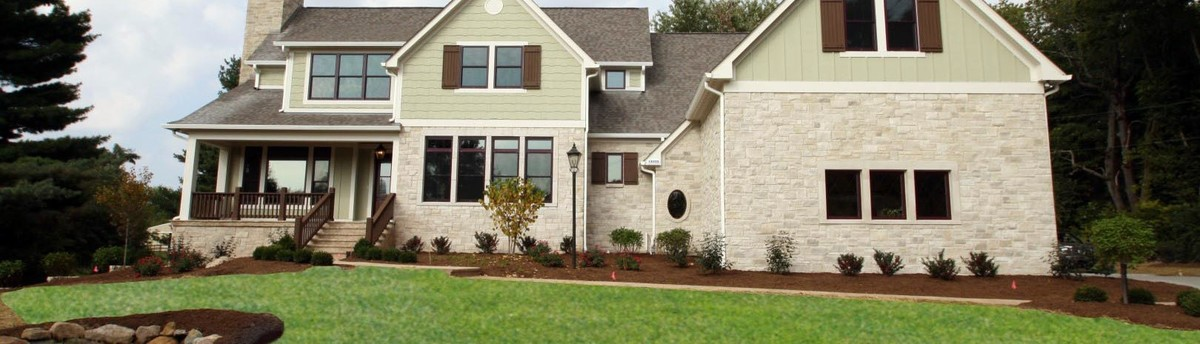Hoss Building Group, Inc./ Hoss Homes - Indianapolis, IN, US 46236