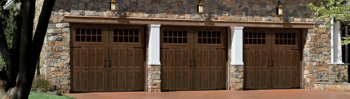 Lu0026H Custom Garage Doors   Pottsboro, TX, US 75076