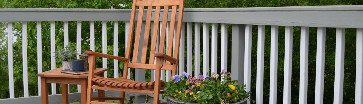 Exceptionnel Frontera Furniture | Houzz