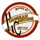 Hornbeam Customs