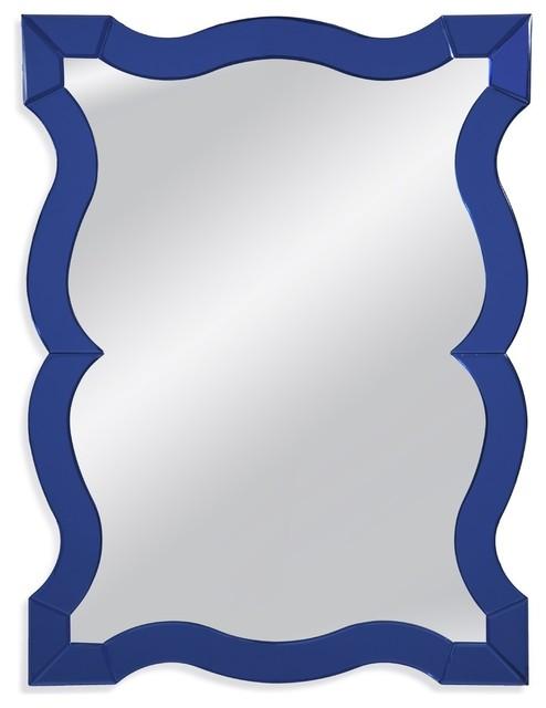 Ladden Wall Mirror.