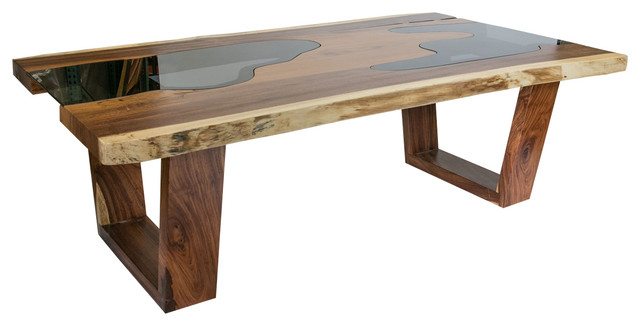 Image result for live edge dining table #liveedge #table #rusticdecor
