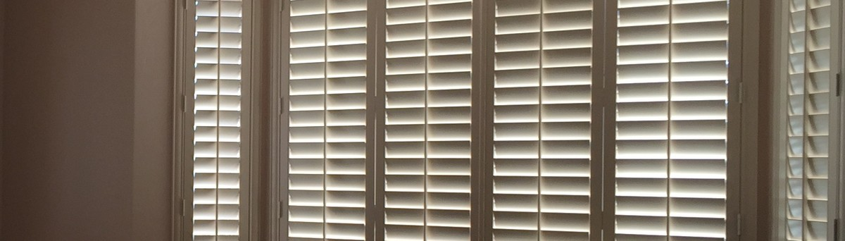 hunter coverings top shutters and plan blinds about remodel b best install within prepare house d tucson window attractive